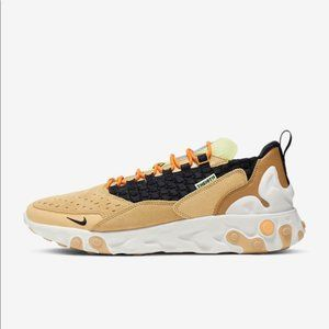 688 lord of the flies savagery essay.php]lord 2020 All Star Nike LeBron 17 Monstars CD5050 400 For Sale Buy